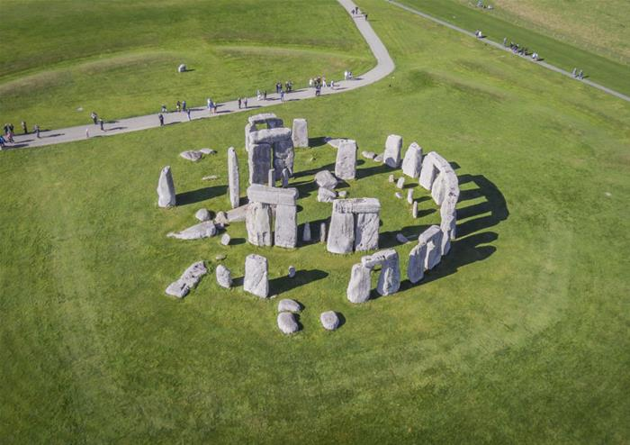 stonehenge_latest