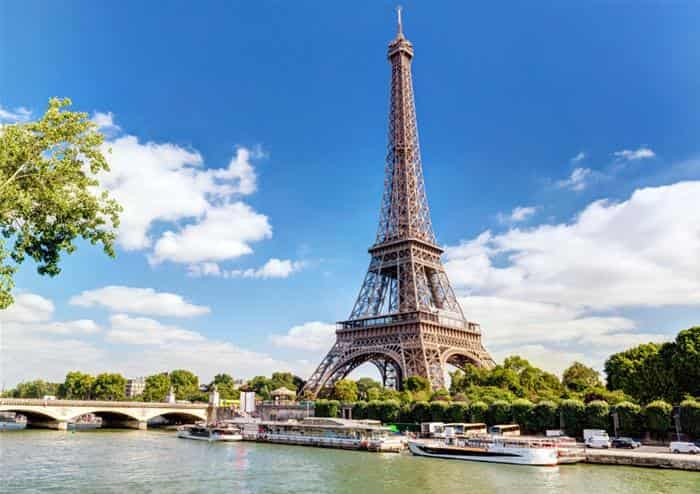 Paris_at_Your_Leisure