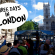 3 Ideal Days In London
