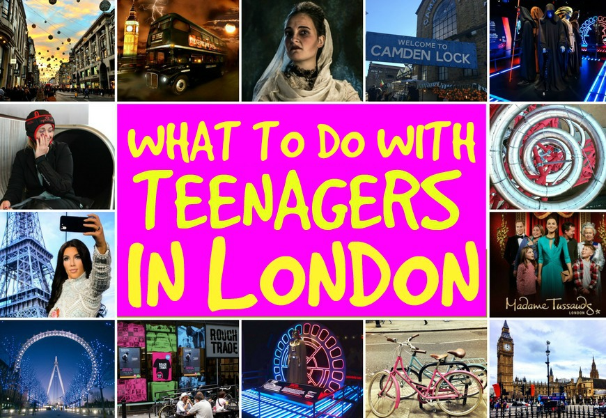 fun things to do in london for adults