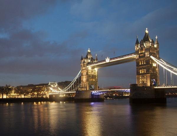 Tower Bridge1