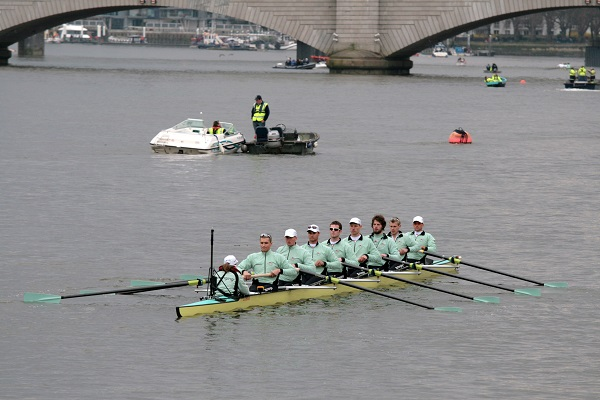 http://www.dreamstime.com/stock-photos-cambridge-university-boat-team-image8775623