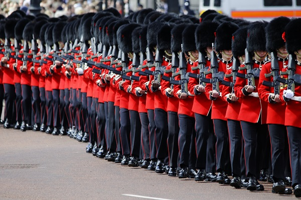 http://www.dreamstime.com/stock-photos-trooping-colour-london-2012-image25319903