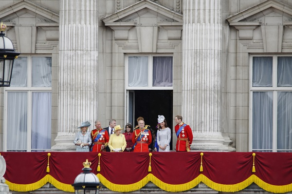 http://www.dreamstime.com/stock-photos-trooping-colour-london-2012-image25320403