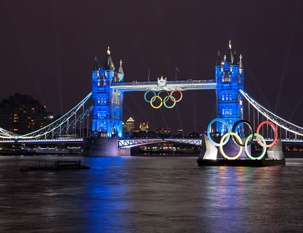 http://www.dreamstime.com/royalty-free-stock-image-tower-bridge-london-2012-summer-olympics-image26008186