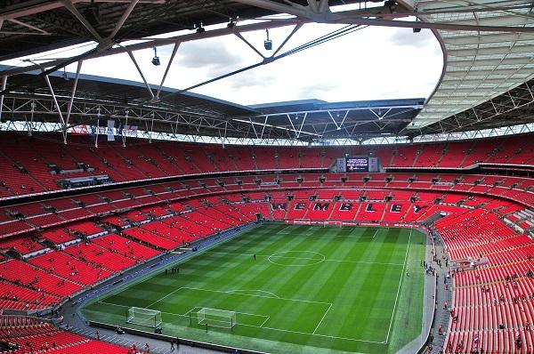 http://www.dreamstime.com/stock-images-stadium-image23924934