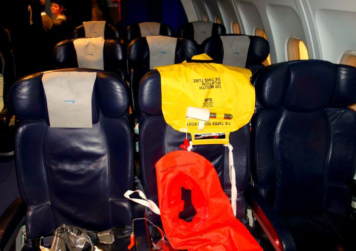 At KidZania your little ones can be a pilot!