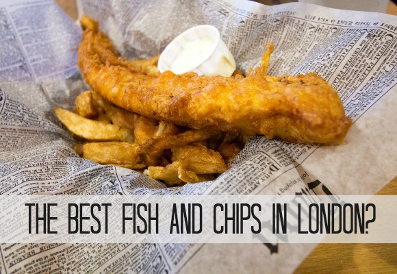 how to reheat fish and chips