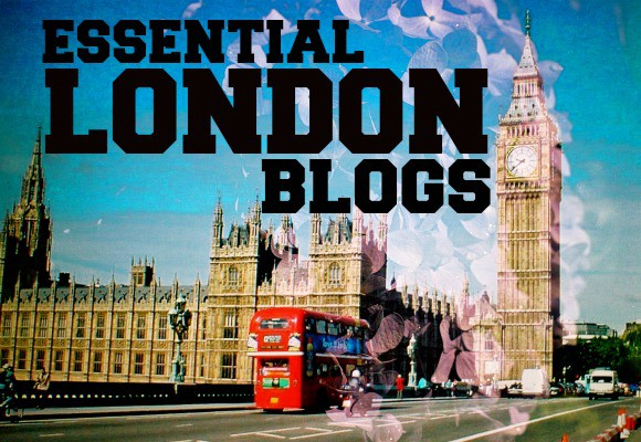 Best London Blogs: Travel, Food and Lifestyle Inspiration