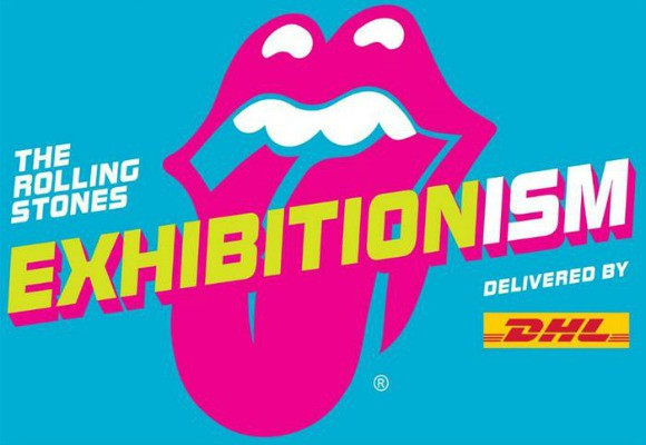 Exhibitionism: The Rolling Stones at Saatchi Gallery