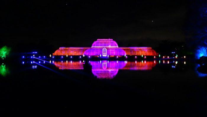 christmas-lights-at-kew-gardens