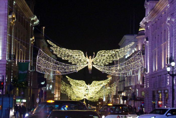 regent-street-christmas-lights