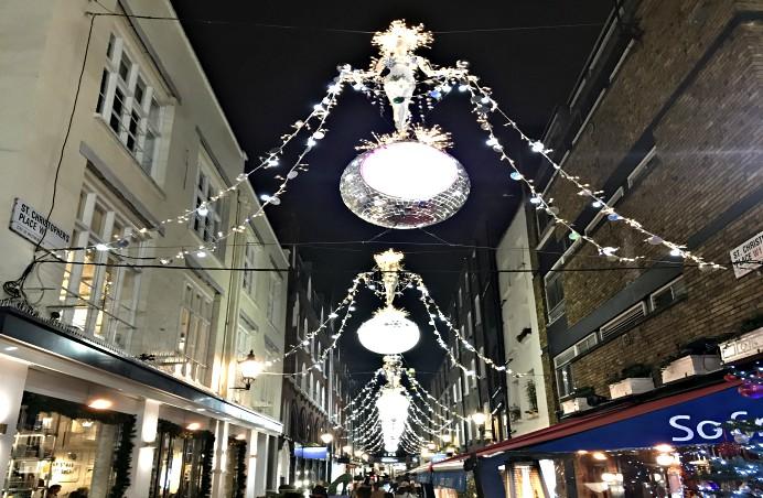 christmas-lights-london