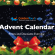 Come and Play the Golden Tours Christmas Advent Calendar This December!