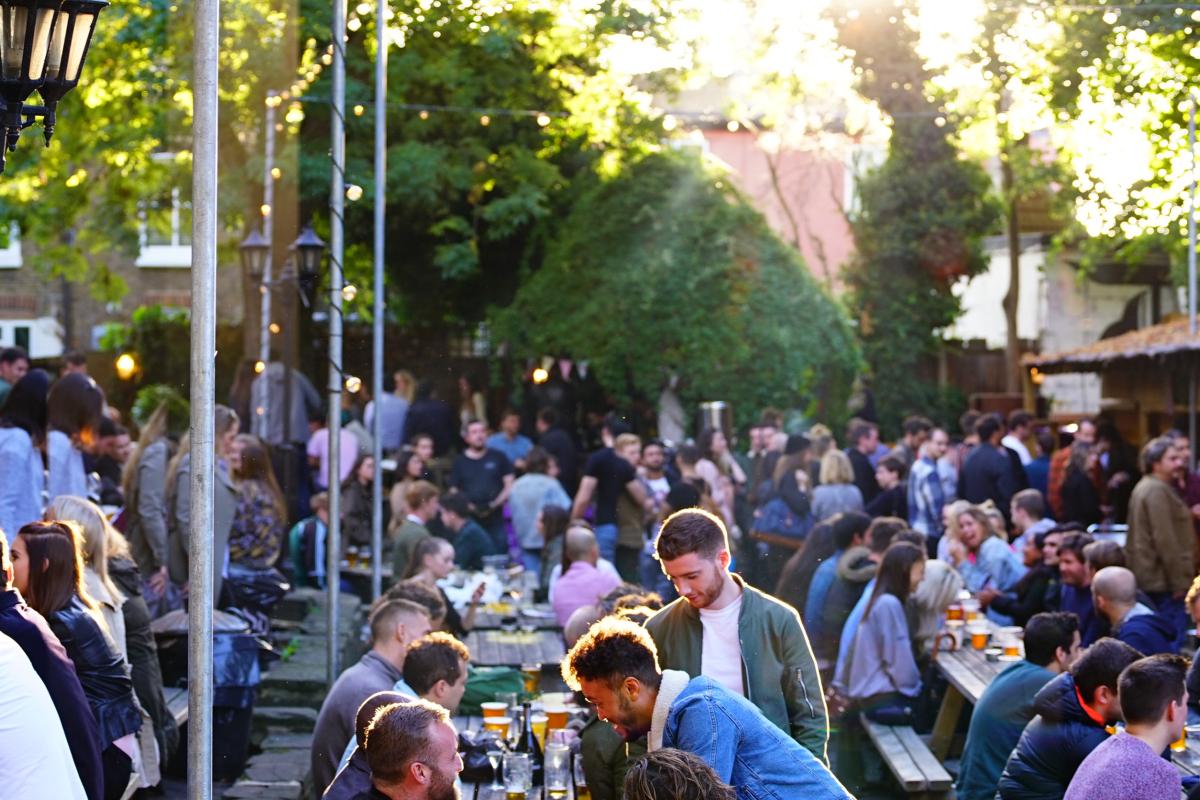 duke-of-edinburgh-pub