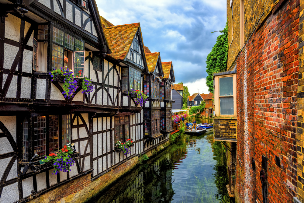 river-tours-in-canterbury