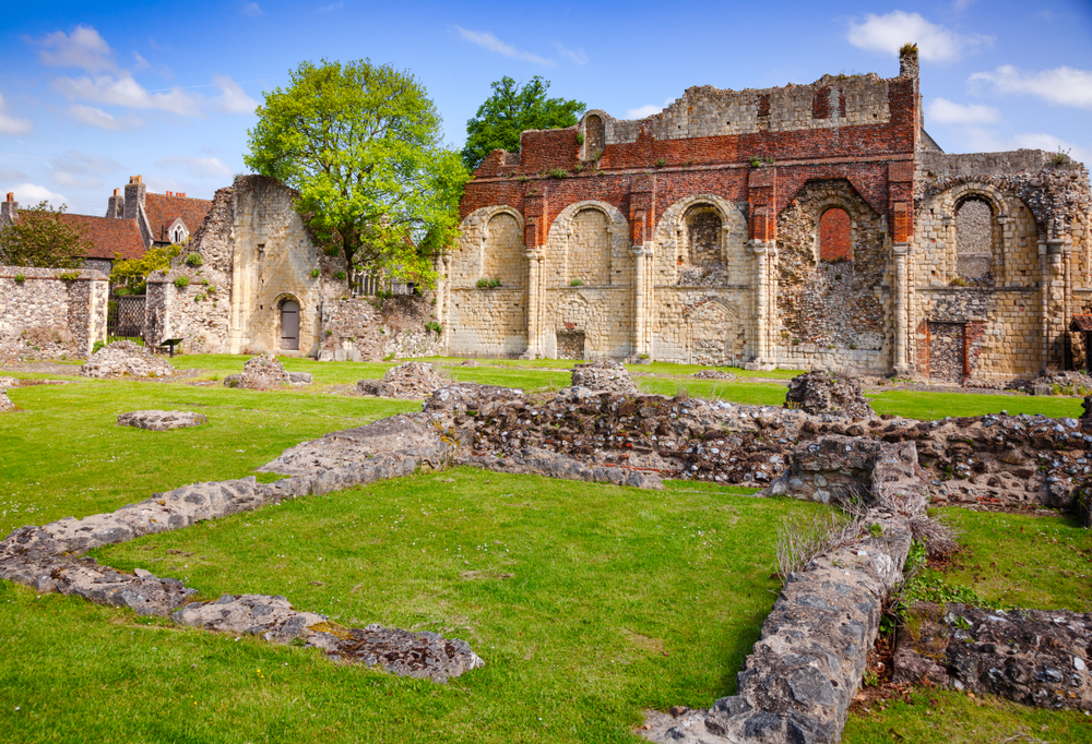 st-augustines-abbey