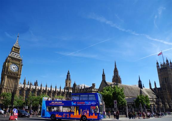 hop-on-hop-off-bus-tour-london