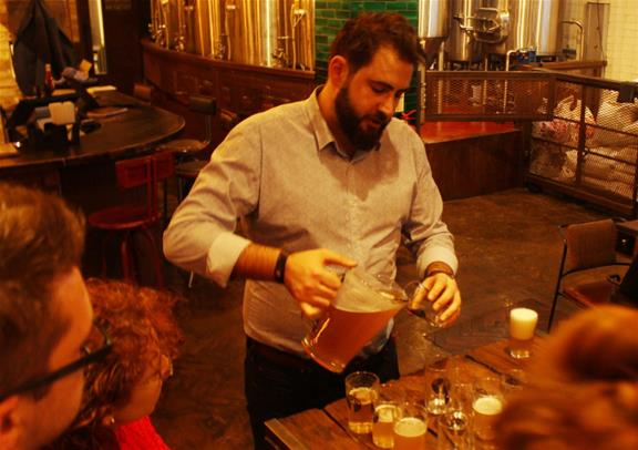 london-craft-beer-tour